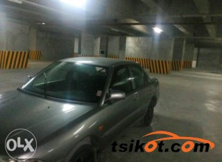 cars_17531_mitsubishi_lancer_1995_17531_4