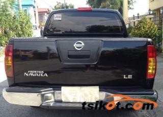 cars_17539_nissan_navara_2011_17539_2