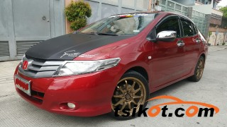 cars_17540_honda_city_2010_17540_4