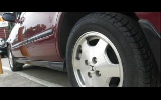 cars_1757__4