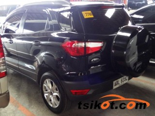 cars_17587_ford_ecosport_2015_17587_2