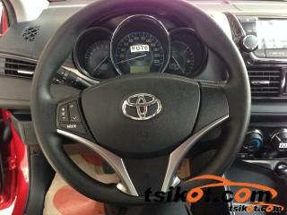 cars_17602_toyota_vios_2017_17602_2