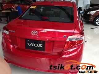 cars_17602_toyota_vios_2017_17602_3