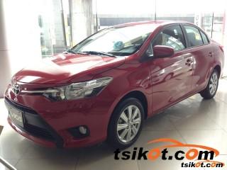 cars_17602_toyota_vios_2017_17602_4