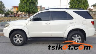 cars_17605_toyota_fortuner_2006_17605_3