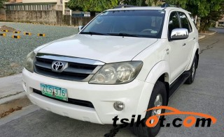 cars_17605_toyota_fortuner_2006_17605_4