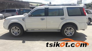 cars_17626_ford_everest_2013_17626_2