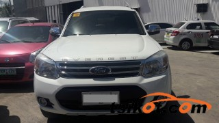 cars_17626_ford_everest_2013_17626_4