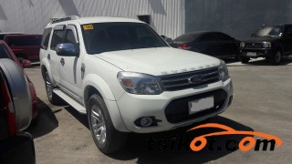 cars_17626_ford_everest_2013_17626_5