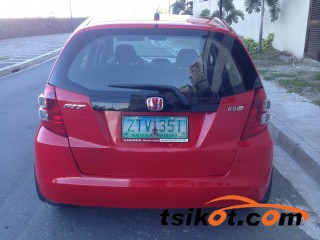 cars_17633_honda_jazz_2009_17633_5