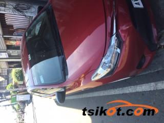 cars_17634_toyota_vios_2015_17634_4