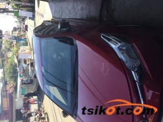 cars_17634_toyota_vios_2015_17634_5