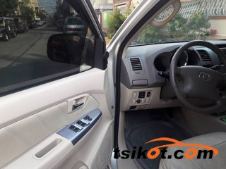 cars_17651_toyota_fortuner_2007_17651_2