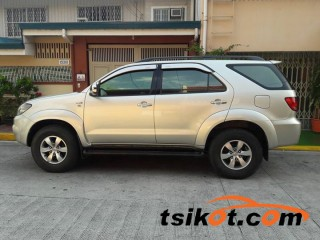 cars_17651_toyota_fortuner_2007_17651_3