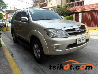 cars_17651_toyota_fortuner_2007_17651_4