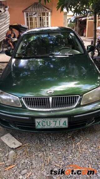 cars_17660_nissan_serena_2002_17660_2
