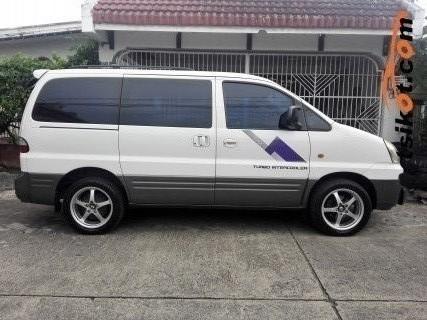 cars_17667_hyundai_starex_2004_17667_2