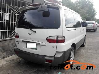 cars_17667_hyundai_starex_2004_17667_3