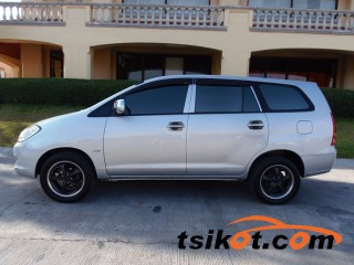 cars_17669_toyota_innova_2007_17669_4