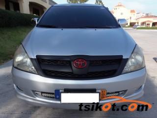 cars_17669_toyota_innova_2007_17669_5
