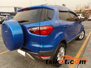cars_17670_ford_ecosport_2015_17670_2