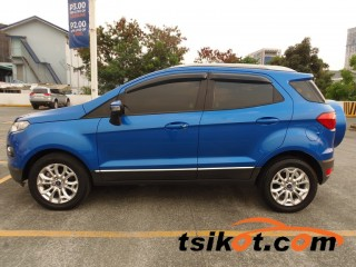 cars_17670_ford_ecosport_2015_17670_3