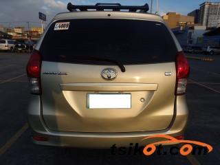 cars_17671_toyota_avanza_2012_17671_3