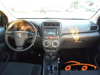 cars_17671_toyota_avanza_2012_17671_5