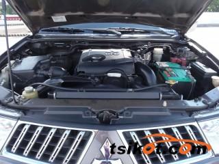 cars_17676_mitsubishi_montero_2011_17676_2