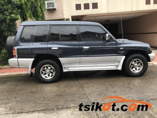 cars_17679_mitsubishi_pajero_2001_17679_2