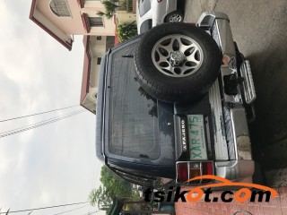 cars_17679_mitsubishi_pajero_2001_17679_3