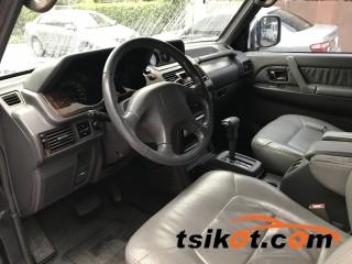 cars_17679_mitsubishi_pajero_2001_17679_4
