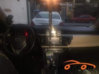 cars_17680_toyota_corolla_2014_17680_3