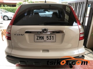 cars_17681_honda_cr_v_2008_17681_2