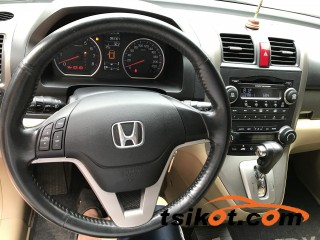 cars_17681_honda_cr_v_2008_17681_3