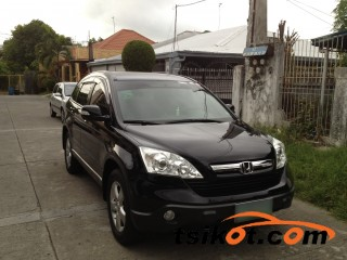 cars_17698_honda_cr_v_2008_17698_2