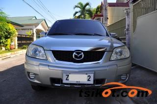 cars_17699_mazda_tribute_2007_17699_2