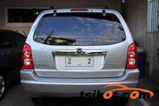 cars_17699_mazda_tribute_2007_17699_3