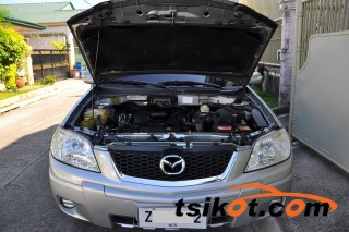cars_17699_mazda_tribute_2007_17699_4