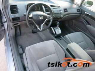cars_17710_honda_civic_2011_17710_3