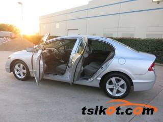 cars_17710_honda_civic_2011_17710_4