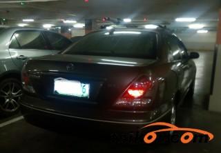 cars_17711_nissan_sentra_2006_17711_2