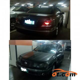 cars_17711_nissan_sentra_2006_17711_4