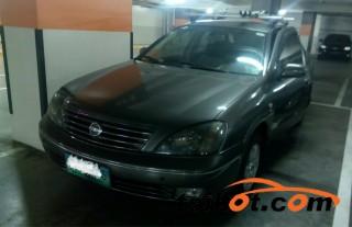 cars_17711_nissan_sentra_2006_17711_5