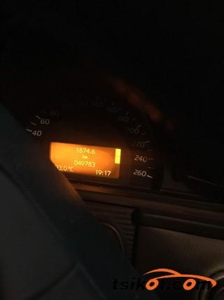 cars_17720_mercedes_benz_c_2002_17720_4