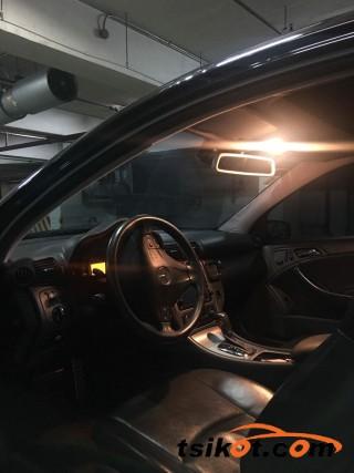 cars_17720_mercedes_benz_c_2002_17720_5