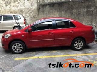 cars_17726_toyota_vios_2011_17726_3