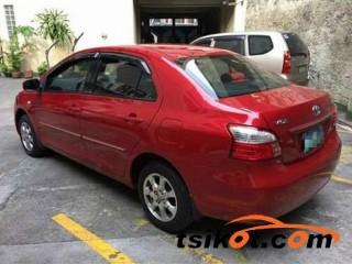 cars_17726_toyota_vios_2011_17726_4