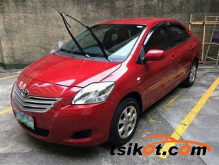 cars_17726_toyota_vios_2011_17726_9