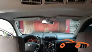 cars_17732_toyota_avanza_2011_17732_3